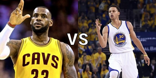 lebron-james-vs-steph-curry-rivalry-21078